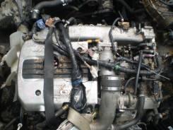 Двигатель в сборе. Nissan Stagea, WGNC34 Nissan Cedric Nissan Skyline Nissan Laurel Двигатель RB25DET