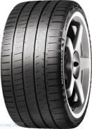 Michelin Pilot Super Sport. Летние, без износа, 4 шт. Под заказ