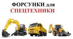 Инжектор. Renault Scenic, JM Двигатели: M9R, K4M, K4J, F4R, F9Q, K9K