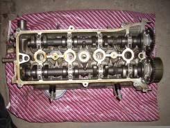 Головка блока цилиндров. Toyota Camry, ACV40, ASV40, AHV40, GSV40, CV40, SV40 Двигатель 2AZFE