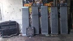 Ремонт диагностика радиаторов Гарантия низкие цены