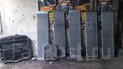 Ремонт радиаторов, чистка, кондиционеров, печек печки, заслонок. гарантия