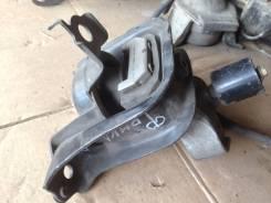 Подушка двигателя. Toyota Funcargo, NCP20 Двигатель 2NZFE