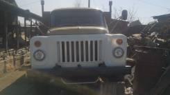 ГАЗ 52-04. Продается грузовик газ 5204, 3 000 куб. см., до 3 т