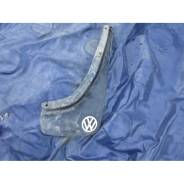 Брызговики. Volkswagen Golf Volkswagen Bora