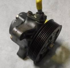 Гидроусилитель руля. Honda Stream, UA-RN5, RN5, CBA-RN5 Двигатель K20B