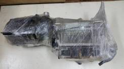 Продам систему отопления и кондиционирования Toyota Mark II Wagon Blit
