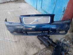 Бампер передний для Вольво S80 Volvo S80