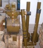 Фильтро-вентиляционный агрегат ФВА 100/50