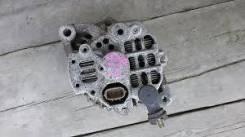 Генератор. Suzuki Cultus, AJ14S, AJ64S, AH64S Suzuki Escudo, TD02W, TD01W, TA01V, TA02W, TA01R, AT01W, AH64S, AJ14S, AJ64S Двигатели: G15A, G16A