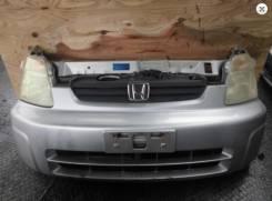 Ноускат. Honda Capa, GA4