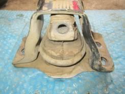 Подушка двигателя. Renault Megane