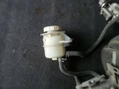 Бачок для тормозной жидкости. Mitsubishi Outlander, CU5W, CU2W