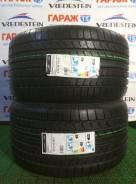 Bridgestone Expedia S-01. Летние, 2011 год, без износа, 2 шт