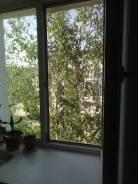 3-комнатная, Вокзальная 24. приамурский, агентство, 61 кв.м.