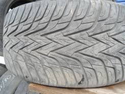 Aurora Tire. Летние, 2014 год, износ: 5%, 2 шт