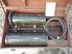 ТУФ-200Н(тканево-угольный фильтр)