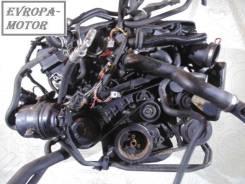 Двигатель (двс) N42B20A на BMW 3 E46 1998-2005 г. г в наличии