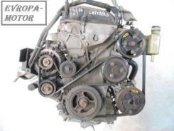 Двигатель (ДВС) L8 на Mazda 6 2002-2007 г. г. 1.8 л. в наличии
