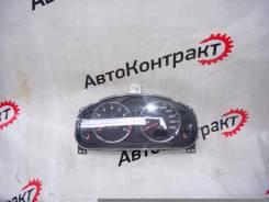 Панель приборов. Mazda Atenza, GGEP