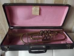 Трубы.