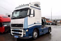 Volvo FH. 2006 г. в., 13 000 куб. см., 29 000 кг.