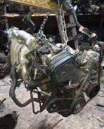 Продажа двигатель на Toyota Ipsum SXM15 3S-FE  4WD