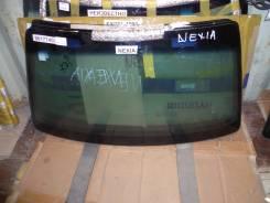 Стекло лобовое. Daewoo Nexia