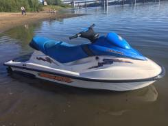 BRP Sea-Doo. 85,00 л.с., Год: 2004 год
