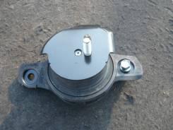 Подушка двигателя. Toyota GT 86, ZN6