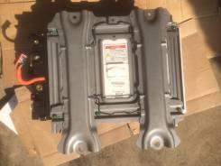 Высоковольтная батарея. Honda Civic Hybrid, DAA-FD3, FD3 Honda Civic, FD1, FD2, FD3, DBA-FD2, ABA-FD2, DBA-FD1, ABAFD2, DBAFD1, DBAFD2 Двигатели: DAAF...