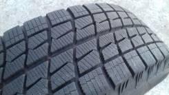 Bridgestone Ice Partner. Зимние, без шипов, 2015 год, износ: 5%