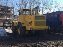 Кировец К-700. Продаю трактор к-701, 12 000 куб. см.