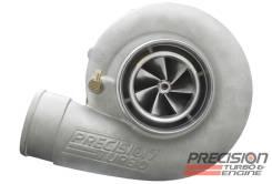 Турбина. Rover 200 Двигатели: ROVER, KSERIES, 20, T2R, T2N, LSERIES. Под заказ