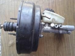Вакуумный усилитель тормозов. Lexus GS300, JZS147 Двигатель 2JZGE