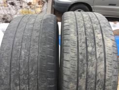 Bridgestone Turanza ER33. Летние, 2012 год, износ: 30%, 2 шт