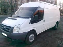 Ford Transit Van. Продам Форд Транзит Ван, 2 400 куб. см., 2 150 кг.