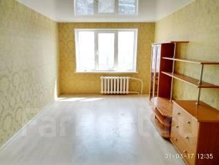3-комнатная, улица Сафонова 37. Борисенко, проверенное агентство, 64 кв.м. Интерьер