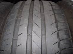 Michelin Pilot Exalto PE2. Летние, 2014 год, износ: 30%, 1 шт