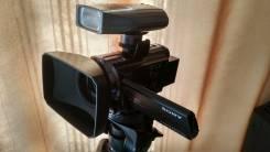 Sony HDR-CX740E