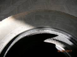 Nexen Roadian 541. Всесезонные, 2012 год, износ: 70%, 4 шт