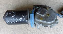 Мотор стеклоочистителя. Honda Legend Honda Prelude, E-BB4, E-BA9, E-BA8, BA9, E-BB1 Двигатели: C32A4, C32A1, C32A2, F22A2, F22A1, H23A1, H22A3, H22A1...