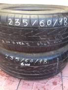 Goodyear Excellence. Летние, износ: 30%, 2 шт