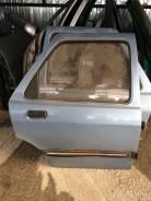Блок предохранителей под капот. Ford Sierra