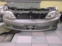 Ноускат. Toyota Vista Ardeo, SV50, SV55, SV55G, ZZV50G, ZZV50, AZV55G, SV50G, AZV50, AZV55, AZV50G Двигатели: 3SFE, 1AZFSE, 3SFSE, 1ZZFE