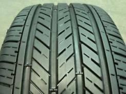 Michelin Pilot HX MXM4. Летние, 2014 год, износ: 10%, 2 шт