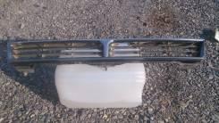 Решетка радиатора. Toyota Camry, SV30 Двигатель 4SFE