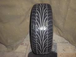 Dunlop SP Sport 9000. Летние, износ: 10%, 1 шт