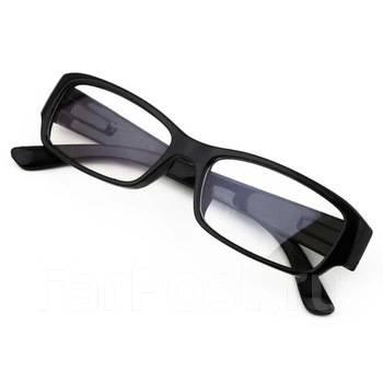 Купить очки гуглес в комсомольск на амуре купить спарк комбо по дешевке в пермь