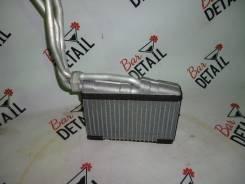 Радиатор отопителя. BMW 5-Series, E39, E53 BMW X5, E53